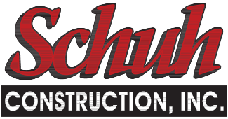 Schuh Construction